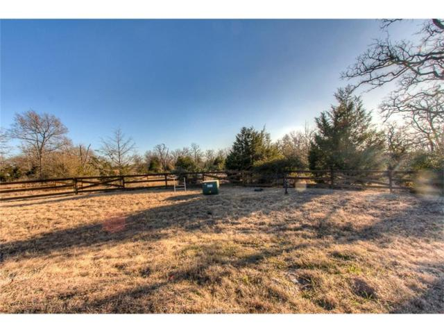 3001 Arapaho Ridge, College Station, TX 77845 (MLS #18000384) :: Platinum Real Estate Group