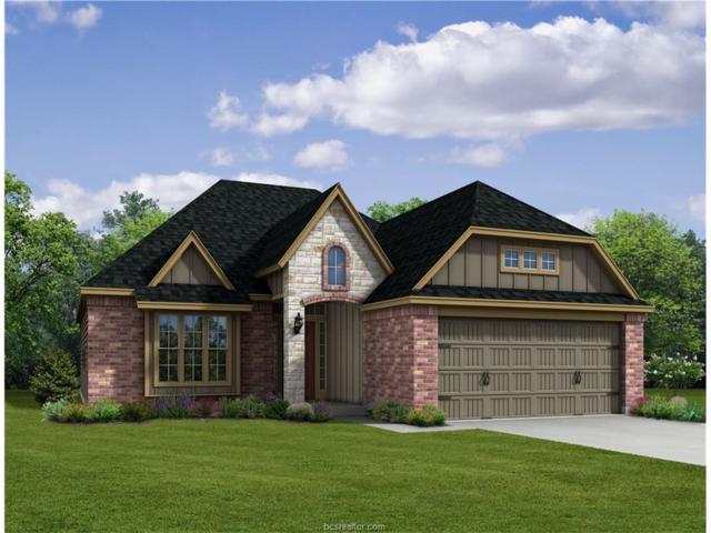 7414 Masters Drive, Navasota, TX 77868 (MLS #18000597) :: Amber Cox