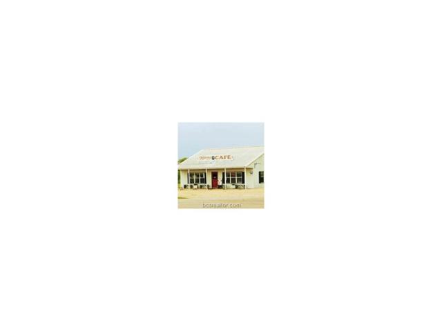 1101 Hwy 77, Rosebud, TX 76570 (MLS #18000722) :: Treehouse Real Estate