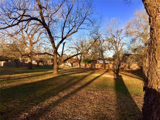 TBD Morehead Street, Franklin, TX 77856 (MLS #18000747) :: Cherry Ruffino Realtors