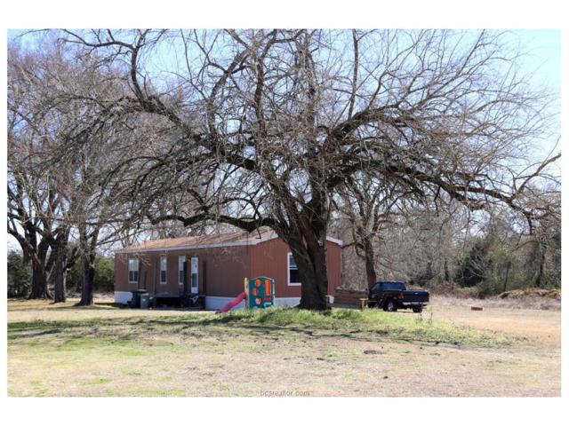 000 County Road 171, Anderson, TX 77830 (MLS #18000770) :: Cherry Ruffino Realtors