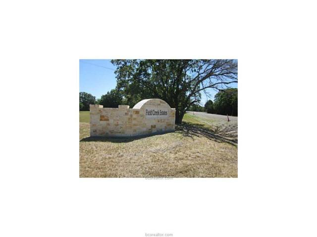 7620 Field Creek Estates Drive, Bryan, TX 77808 (MLS #18001923) :: Platinum Real Estate Group