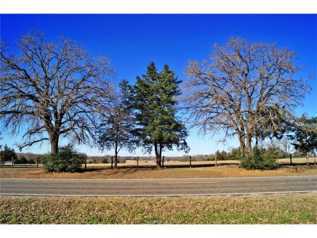 0 Fm 1452, North Zulch, TX 77872 (MLS #18002207) :: Amber Dawn Cox Realty Group
