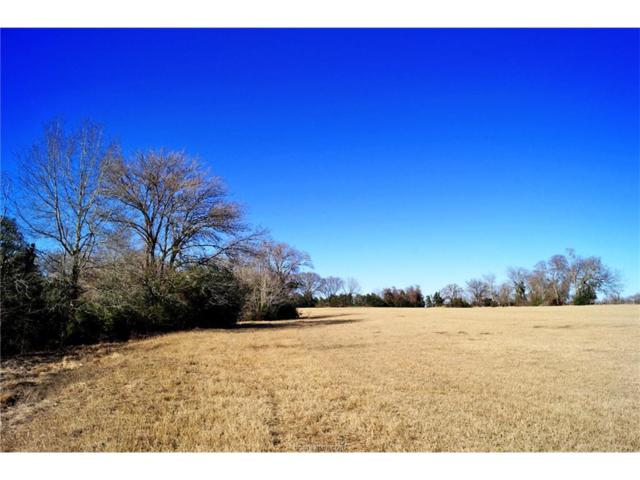 00 County Rd 352, North Zulch, TX 77872 (MLS #18002211) :: Amber Dawn Cox Realty Group