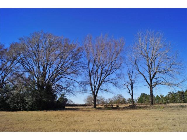 0000 County Rd 352, North Zulch, TX 77872 (MLS #18002217) :: Amber Dawn Cox Realty Group