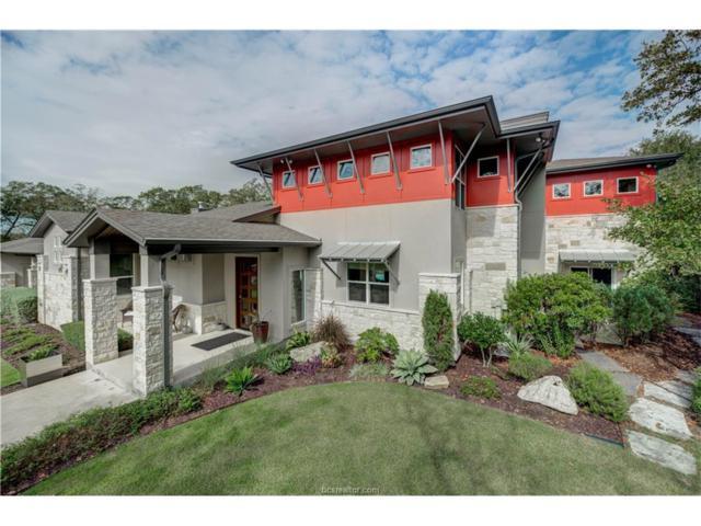 3003 Paleo Point, College Station, TX 77845 (MLS #18002310) :: Platinum Real Estate Group