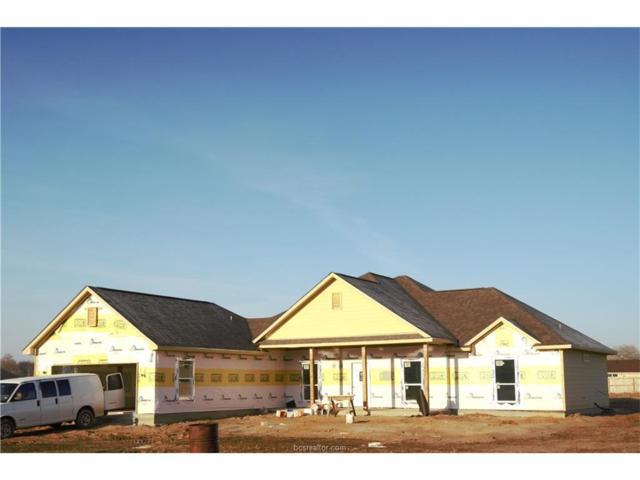 4360 Shepherd Hill, North Zulch, TX 77872 (MLS #18002541) :: Amber Dawn Cox Realty Group