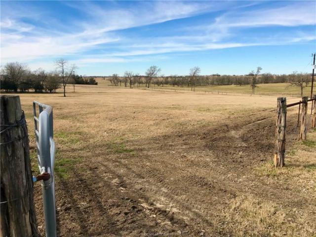TBD County Rd 409, Navasota, TX 77868 (MLS #18002680) :: Cherry Ruffino Realtors
