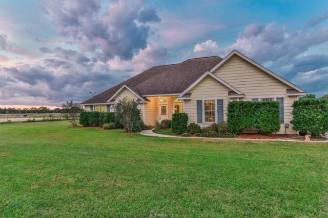 34164 Howell Road, Other, TX 77484 (MLS #18003146) :: The Tradition Group