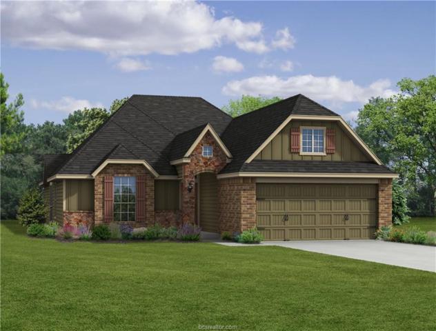 7412 Masters Drive, Navasota, TX 77868 (MLS #18003243) :: The Tradition Group