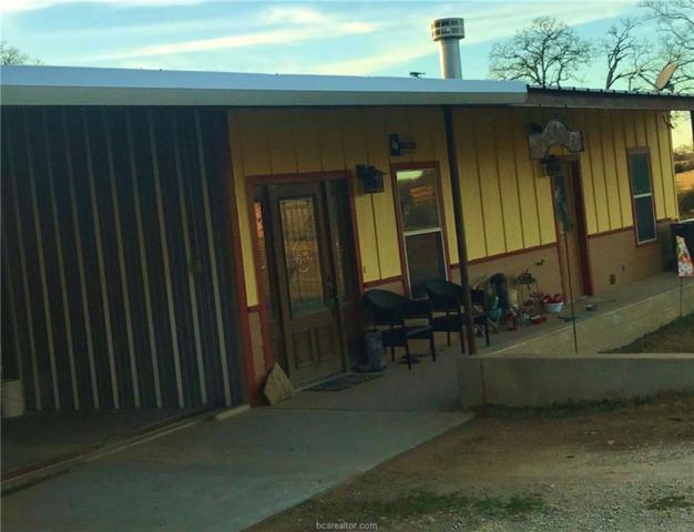 0000 Pack Lane, Franklin, TX 77882 (MLS #18003260) :: Platinum Real Estate Group