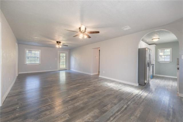 8431 Shady Lane, Bryan, TX 77808 (MLS #18004393) :: The Tradition Group