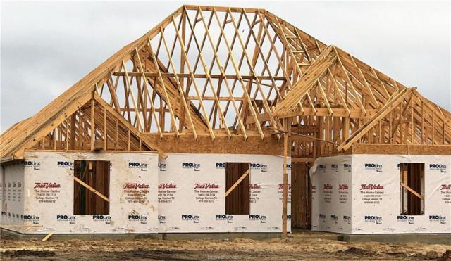 7773 Holligan Trail, Bryan, TX 77808 (MLS #18004485) :: Platinum Real Estate Group