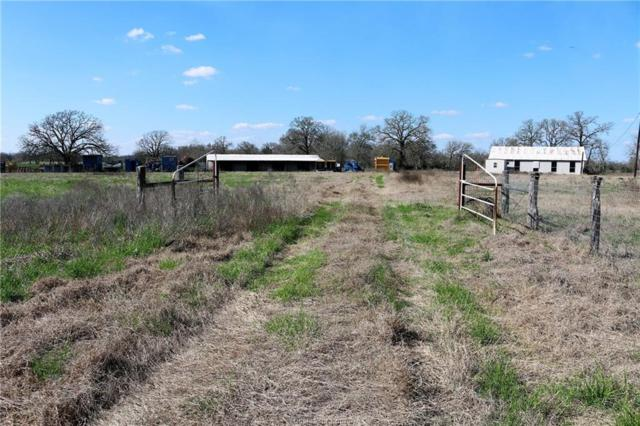 3354 Highway 21, Madisonville, TX 77864 (MLS #18004678) :: Amber Dawn Cox Realty Group