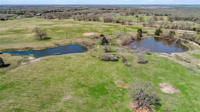 1552 Cr 267 County Road, Cameron, TX 76520 (MLS #18004869) :: Amber Dawn Cox Realty Group