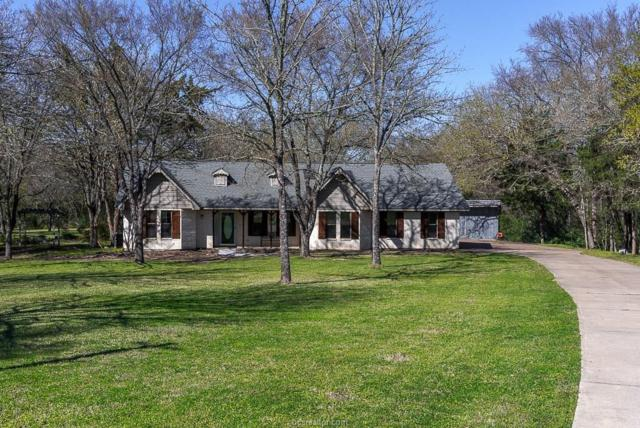 6785 Hollow Heights Drive, Bryan, TX 77808 (MLS #18006161) :: The Tradition Group
