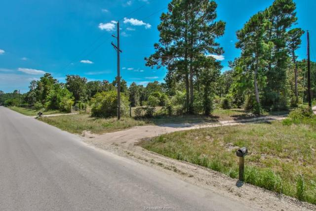 6435 302 County Road, Navasota, TX 77868 (MLS #18006205) :: Amber Dawn Cox Realty Group