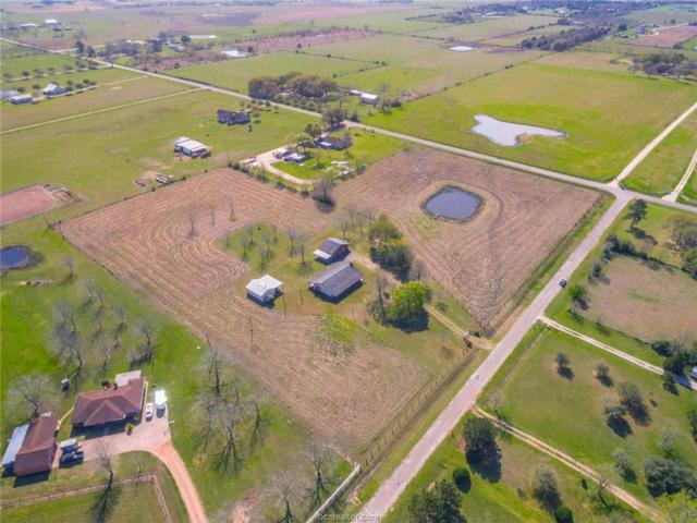 18014 Domino Road, Other, TX 77484 (MLS #18006278) :: Platinum Real Estate Group