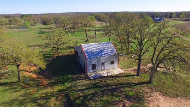 298 Cr 346, Milano, TX 76556 (MLS #18006399) :: Platinum Real Estate Group