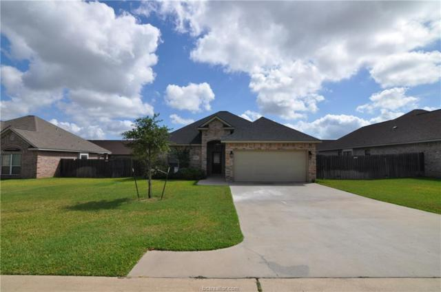 3318 Keefer, College Station, TX 77845 (MLS #18006422) :: The Tradition Group