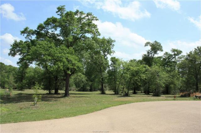 10222 Wessex Bend, Iola, TX 77861 (MLS #18006640) :: The Tradition Group