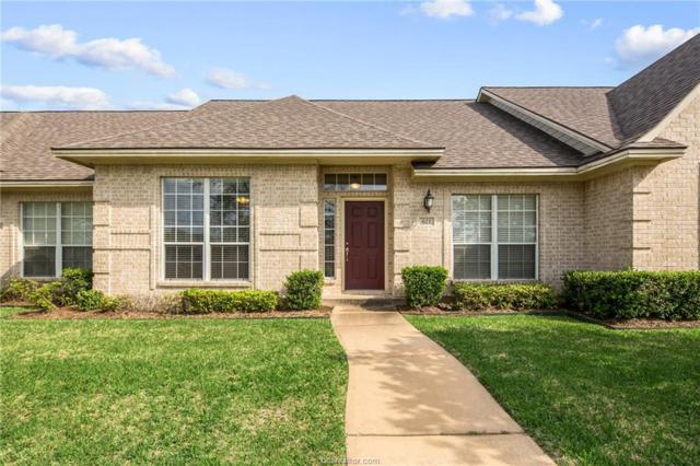 623 Fraternity, College Station, TX 77845 (MLS #18006655) :: The Tradition Group