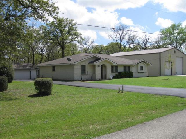 38 Sammy Snead, Hilltop Lakes, TX 77871 (MLS #18006826) :: Platinum Real Estate Group