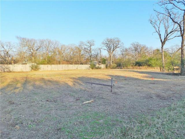 1019 Sanctuary Court, College Station, TX 77840 (MLS #18006851) :: Cherry Ruffino Realtors