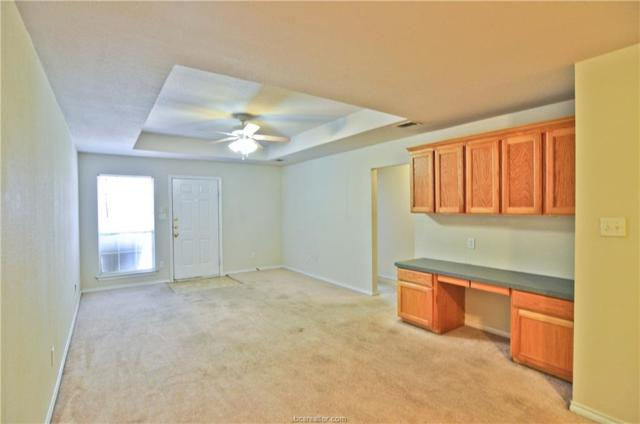 1004-1006 Willow Pond Court, College Station, TX 77845 (MLS #18006854) :: The Tradition Group