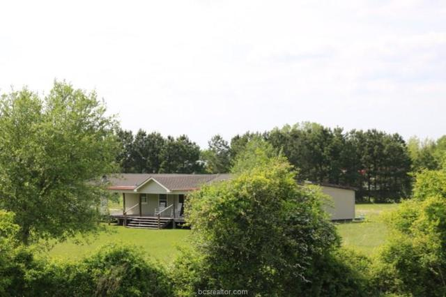 5568 Highway 30, Bedias, TX 77831 (MLS #18006913) :: Treehouse Real Estate