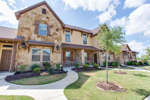 3521 General, College Station, TX 77845 (MLS #18007088) :: The Tradition Group