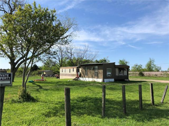 22272 Fm 159, Millican, TX 77866 (MLS #18007120) :: Treehouse Real Estate