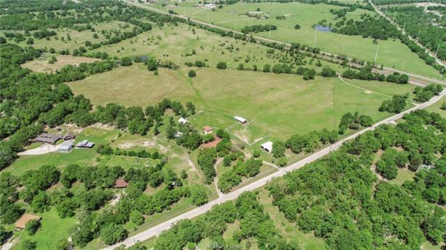 4882 Schehin Road, College Station, TX 77845 (MLS #18007149) :: The Tradition Group