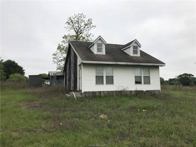 16905 Wellman Rd, Other, TX 77880 (MLS #18007263) :: Platinum Real Estate Group