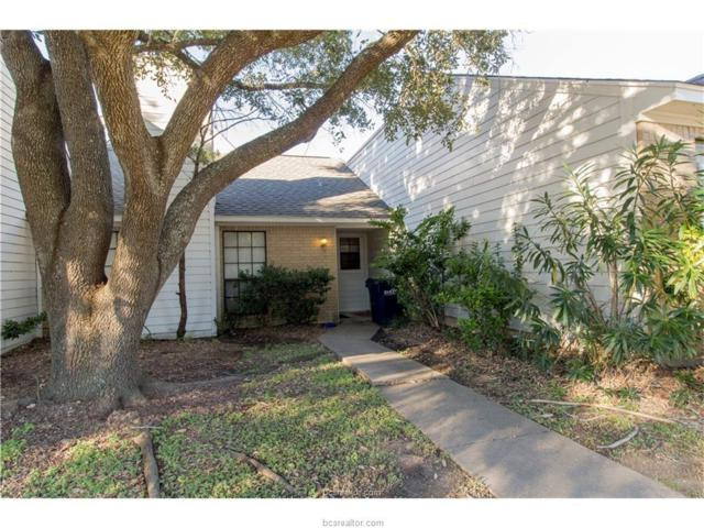 929 Spring Loop, College Station, TX 77840 (MLS #18007376) :: The Tradition Group
