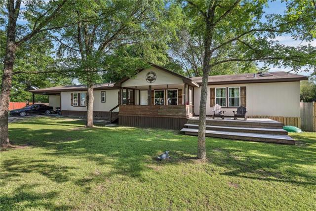 12079 Carlos Street, North Zulch, TX 77872 (MLS #18007569) :: Amber Dawn Cox Realty Group