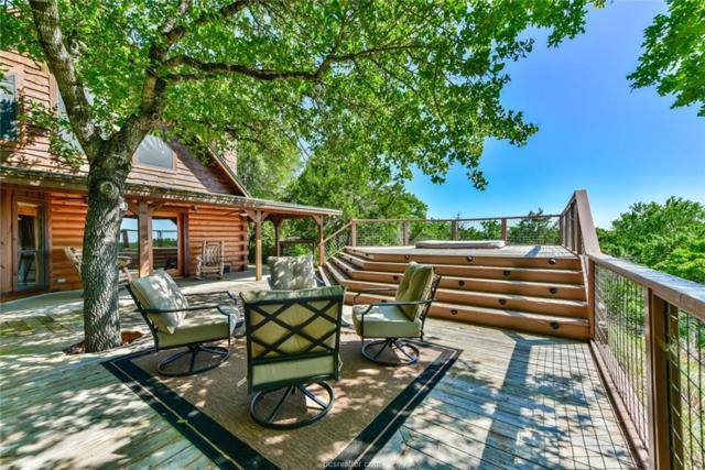1005 Fm 2571, Other, TX 78957 (MLS #18007619) :: The Tradition Group
