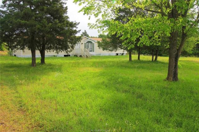 405 Lazy Bar S Road, Somerville, TX 77879 (MLS #18008741) :: Platinum Real Estate Group
