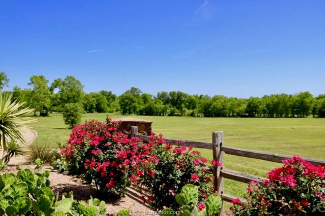 Lot 2 Valley View Drive, Anderson, TX 77830 (MLS #18008763) :: The Tradition Group