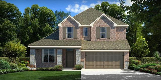 2530 Portland, College Station, TX 77845 (MLS #18008869) :: The Tradition Group