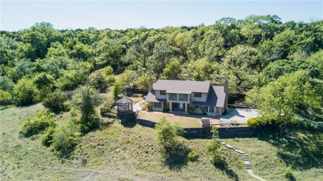 12540 S Hwy 281, Other, TX 76525 (MLS #18009132) :: The Lester Group
