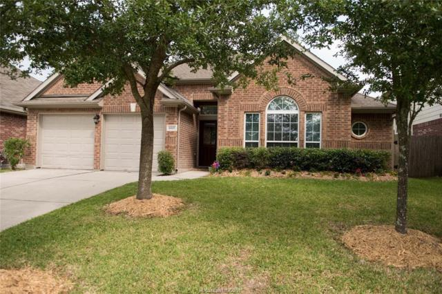25537 Oakhurst Forest Drive, Other, TX 77365 (MLS #18009146) :: Amber Dawn Cox Realty Group