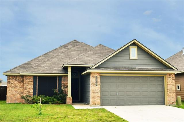 5267 Sagewood Drive, College Station, TX 77845 (MLS #18009199) :: The Lester Group