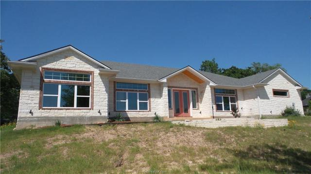 9602 Belgrave Other, Iola, TX 77861 (MLS #18009354) :: The Lester Group