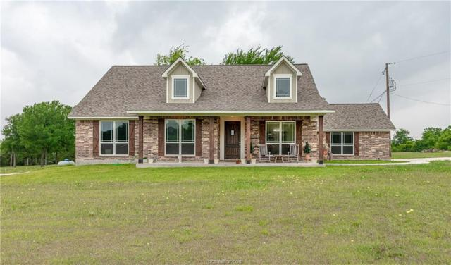 3060 W Osr, Bryan, TX 77807 (MLS #18009403) :: Chapman Properties Group