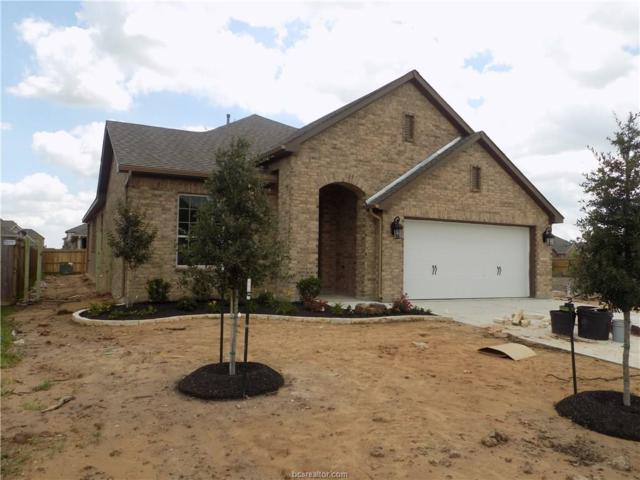 2531 Portland, College Station, TX 77845 (MLS #18009432) :: The Lester Group