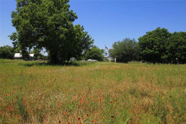 136 Prairie Street, Caldwell, TX 77836 (MLS #18009488) :: Amber Dawn Cox Realty Group