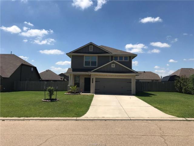 204 Pebble Court, Navasota, TX 77868 (MLS #18009527) :: Amber Dawn Cox Realty Group