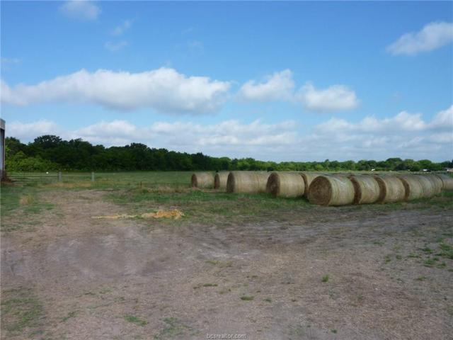9300 County Road 420, Navasota, TX 77868 (MLS #18009844) :: The Lester Group