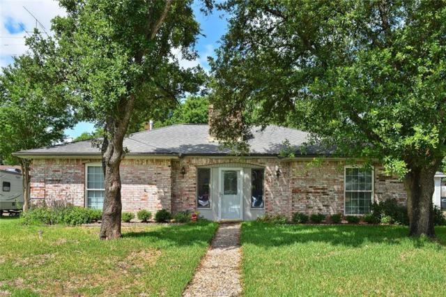 1808 Leona, College Station, TX 77840 (MLS #18009963) :: The Lester Group